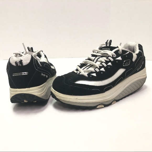 zapatos skechers shape ups 100 originales
